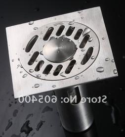 High Quality,Stainless Steel Floor <font><b>Drain</b></font>