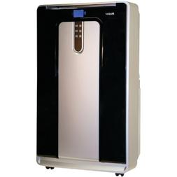 Haier HPN12XHM 12000/11000 BTU Cool & Heat Portable Air Cond