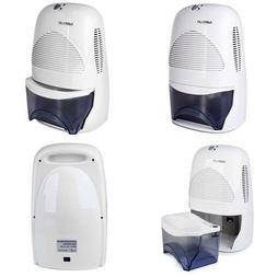 Thermo Electric Dehumidifier 20 Ounces of Water Per Day for