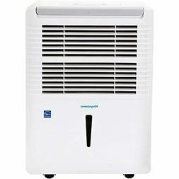 Keystone KSTAD506PD 50 Pint Dehumidifier With Built-in Pump