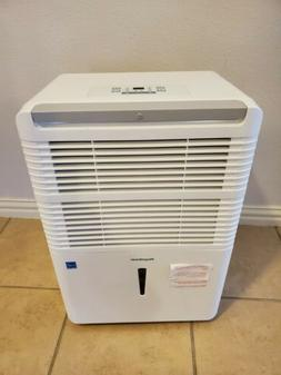 kstad50b 520w 50 pint high efficiency dehumidifier