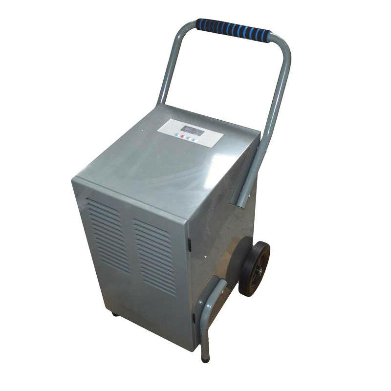 110V Portable Dehumidifier