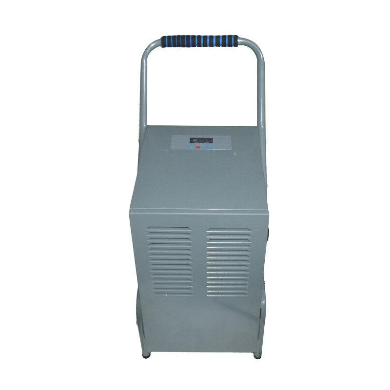 110V Dehumidifier Hand Push Dehumidifier