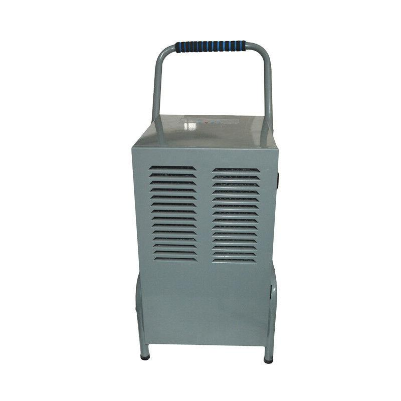 110v portable dehumidifier 50l d hand push