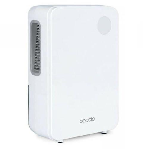 4 Dehumidifiers Unopened From