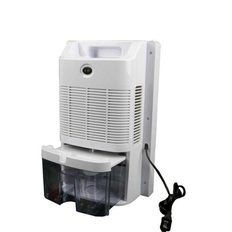 2.2L Air Moisture Absorption Dryer