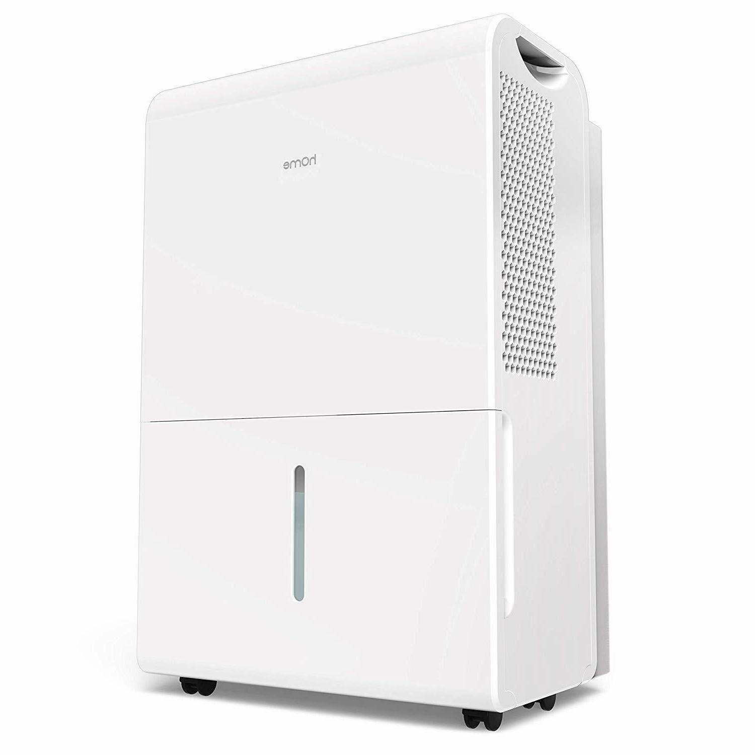 home labs 4000 sq ft dehumidifier 70
