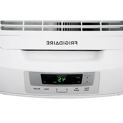Frigidaire 50 Star SHIPPING*NEW IN