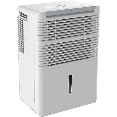 50 pint energy star dehumidifier kstad50b 1