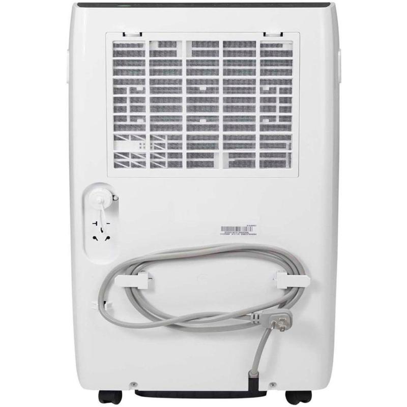 70-Pint Dehumidifier Pump And Wi-Fi