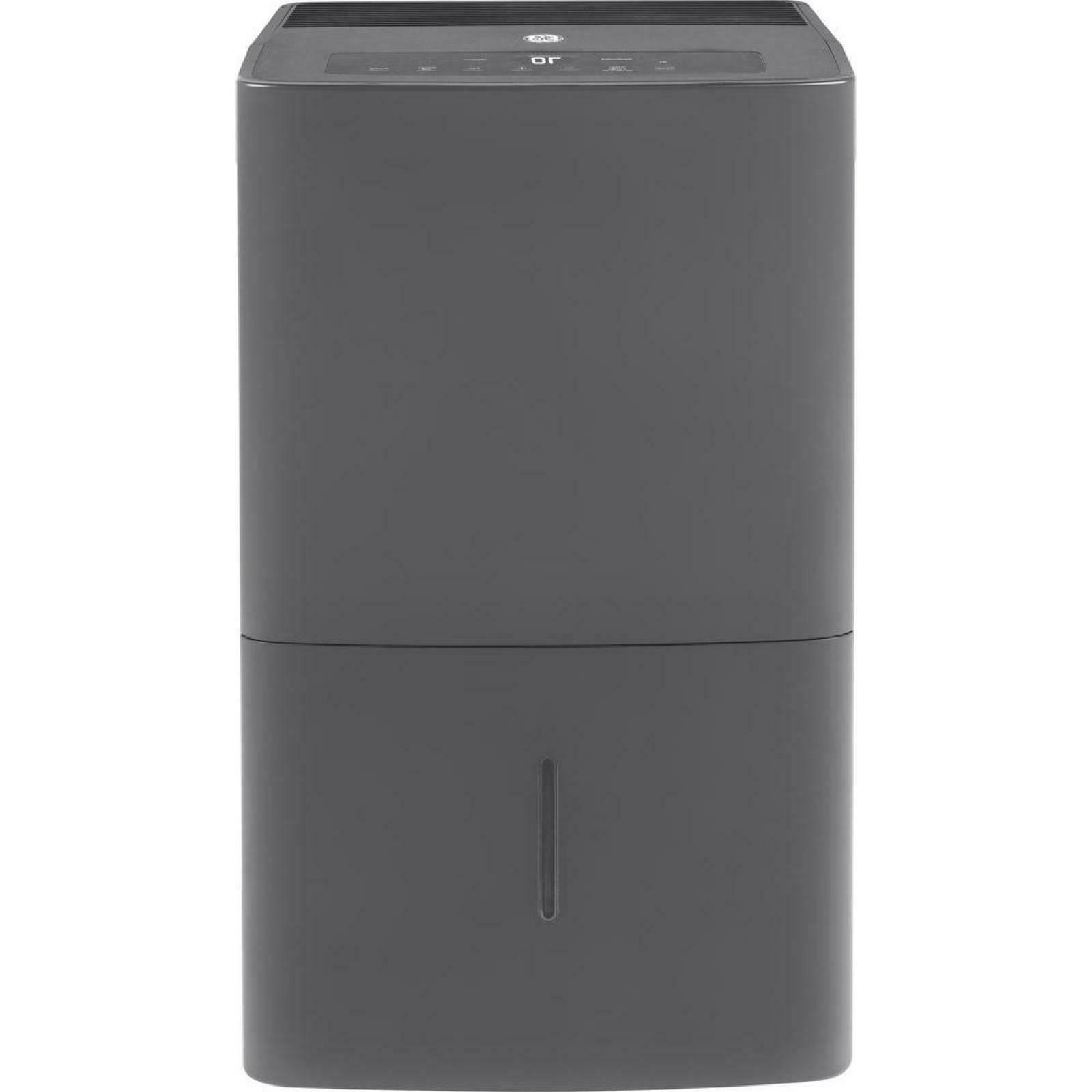 70 pt dehumidifier with built in pump
