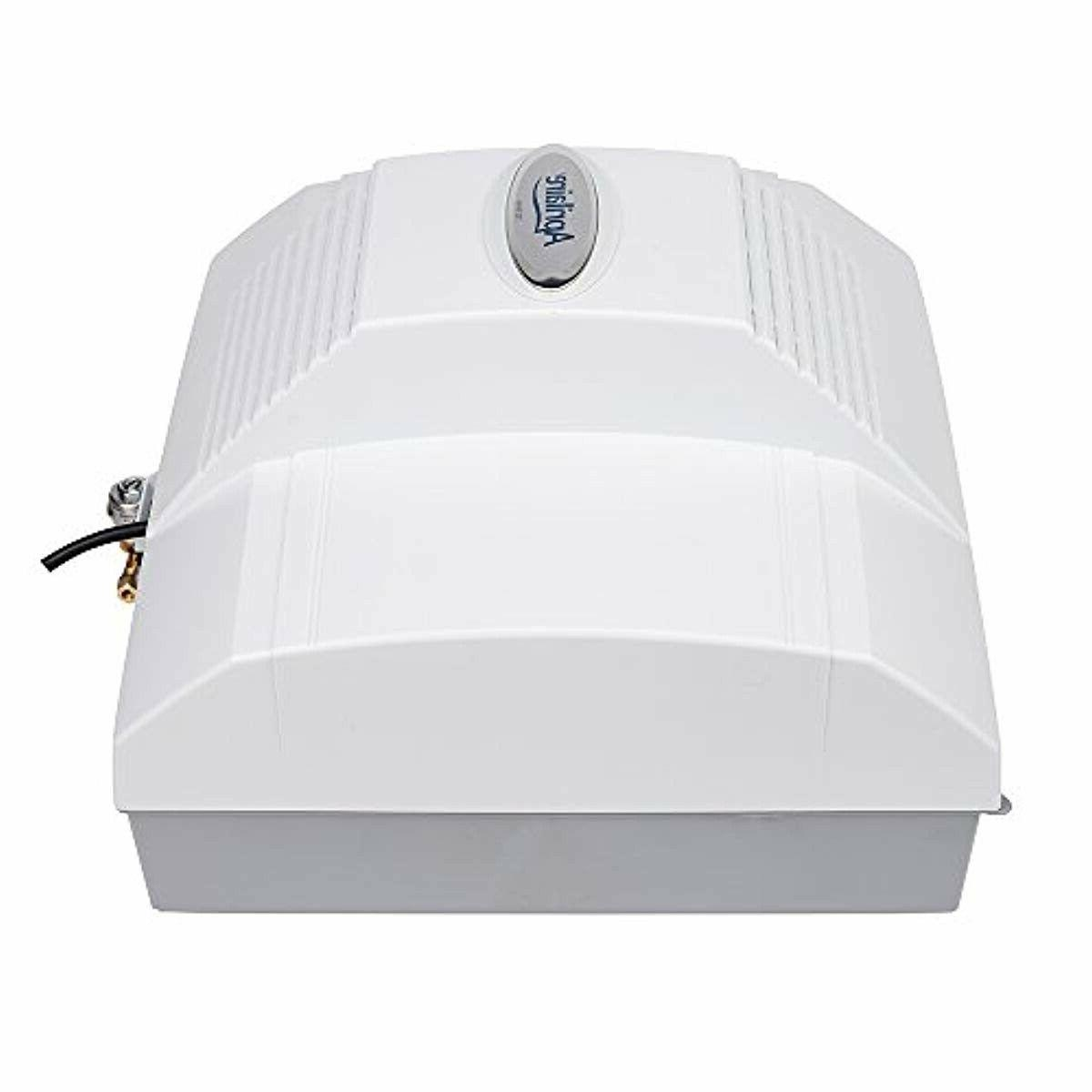 Aprilaire 700M Whole Fan Powered Humidifier, High Furnace