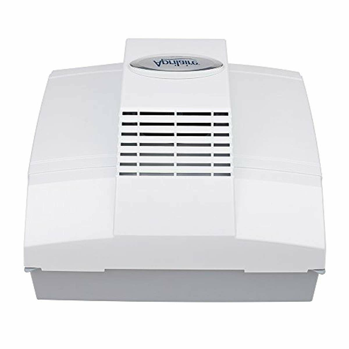 Aprilaire Fan Powered Humidifier, High Output