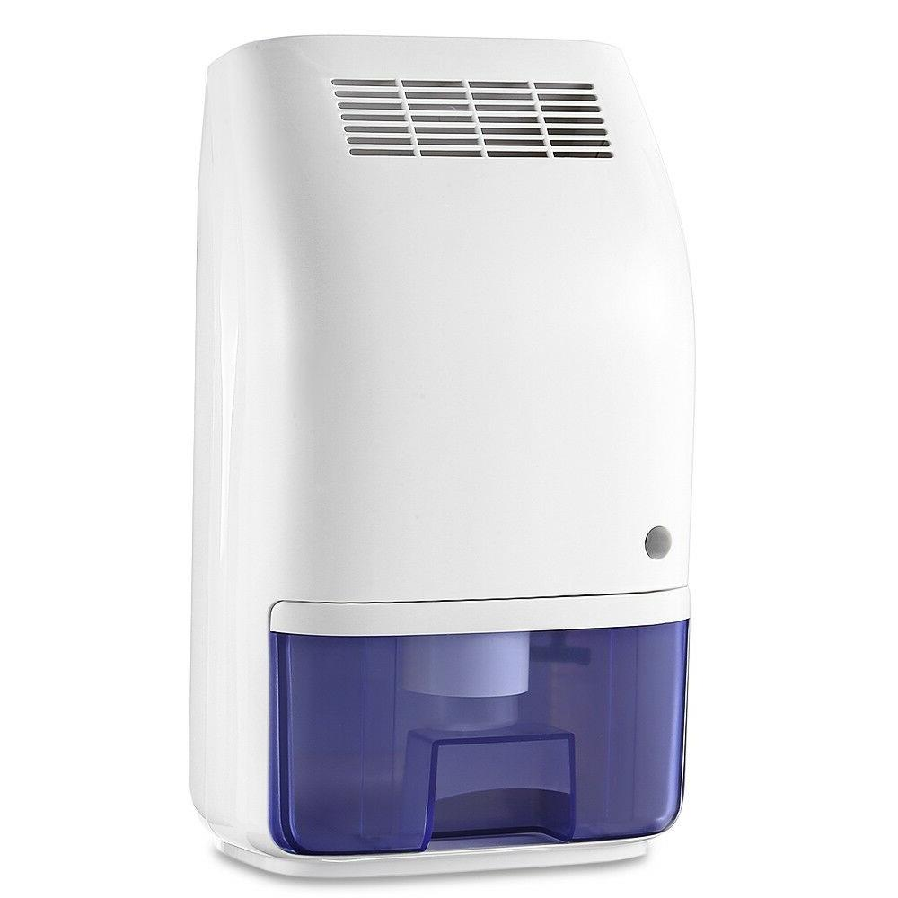 700ml Absorber Portable Mini Electric Drying