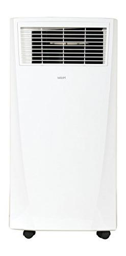 Haier 8000 BTU Portable Air Conditioner with Remote