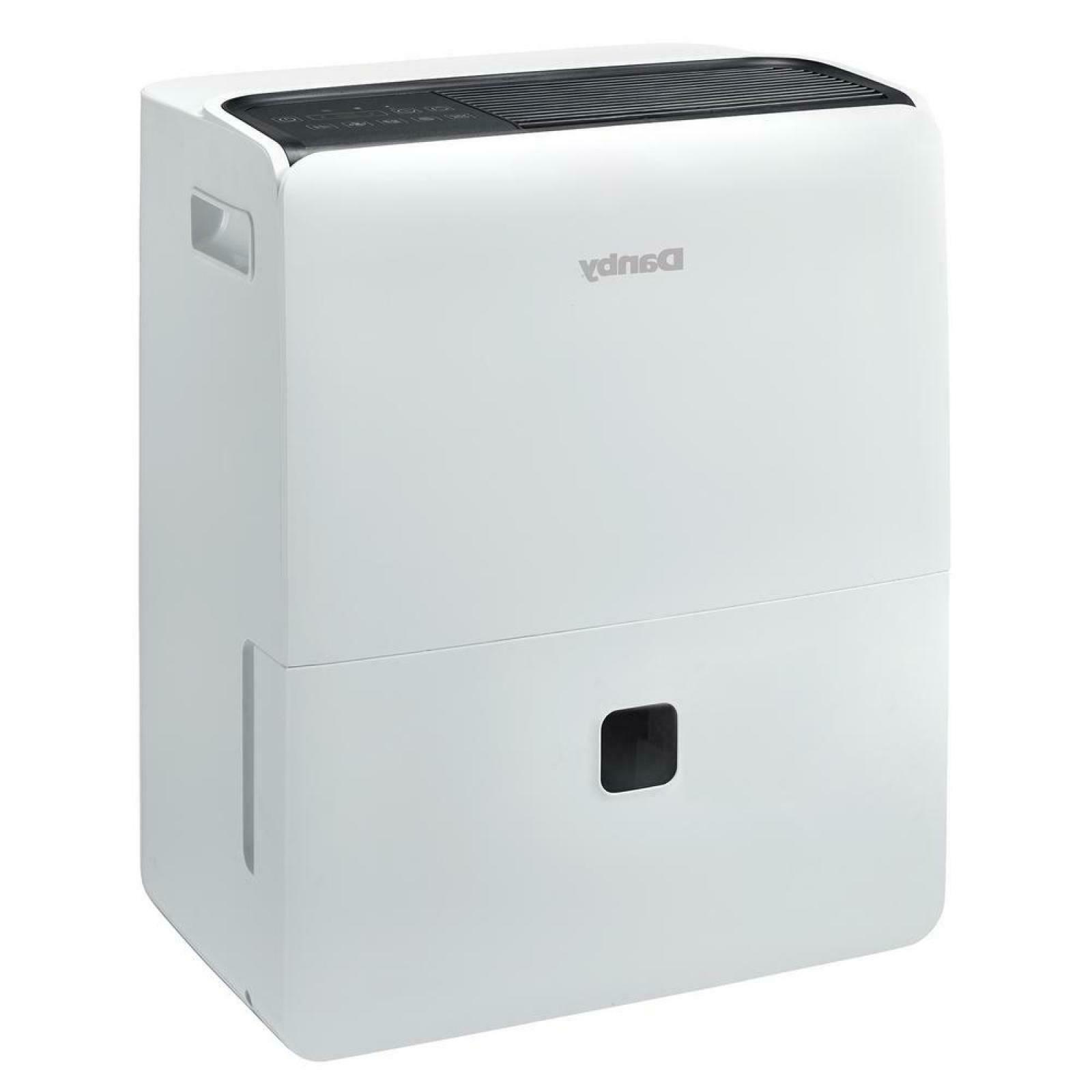 95 pint dehumidifier with pump 24 hour