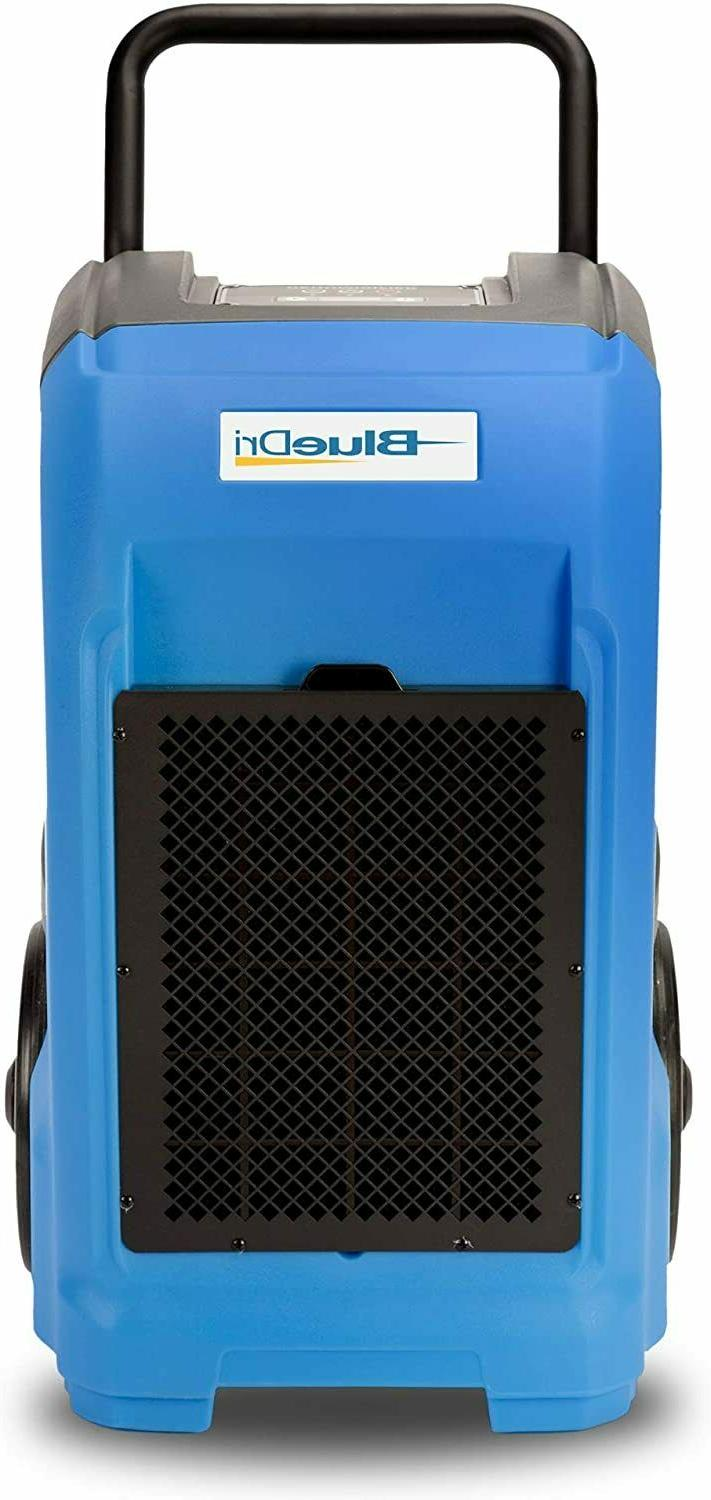 bd 76 commercial dehumidifier for home basements