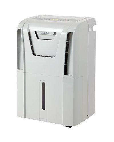 ddr60a2gp 60 pint dehumidifier