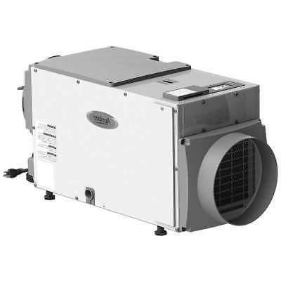 ducted whole house dehumidifier