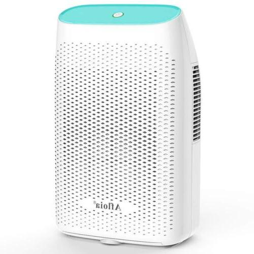 electric dehumidifier for home bathroom 2000ml 68