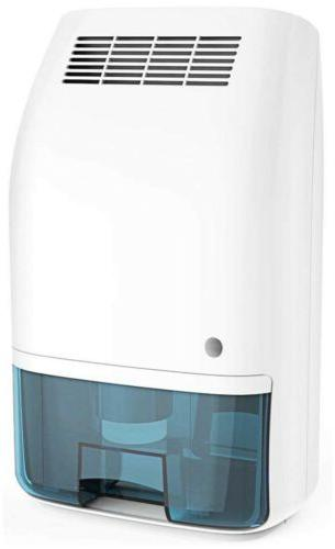 electric dehumidifier for home office 24oz tank