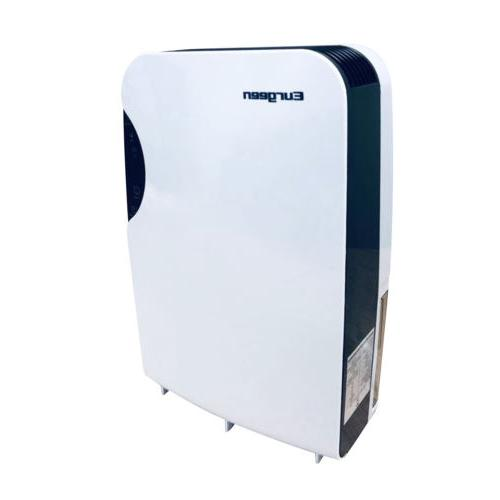 Electric Semi-conductor Dry Air Home 2.5L