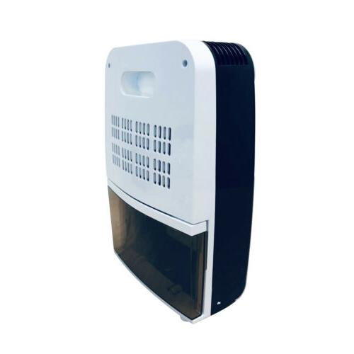 Electric Air Home Office 2.5L