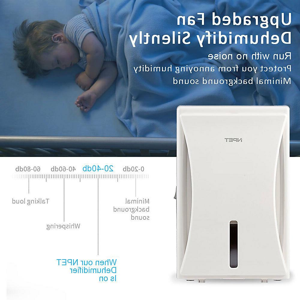 Electric Mini 2800 Cubic For at Home