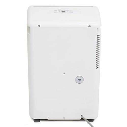 Whynter Star Portable Dehumidifier,