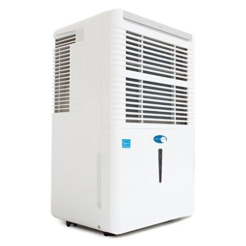 Whynter Portable Dehumidifier,
