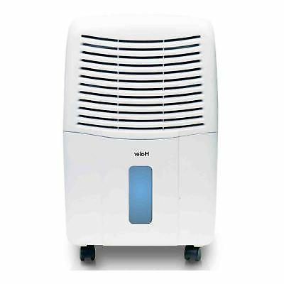 Haier Pint Dehumidifier System with