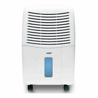 energy star 50 pt dehumidifier