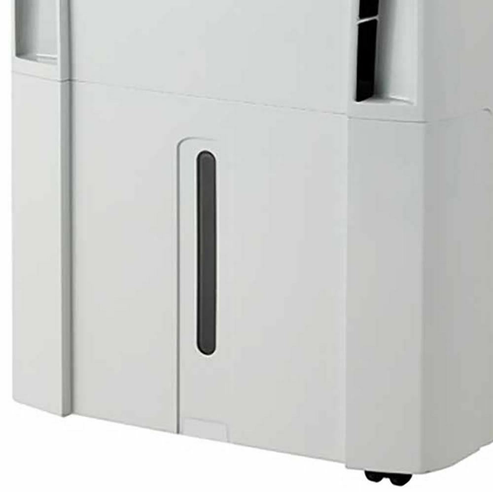 Danby Pint Temp Dehumidifier 4K Sq