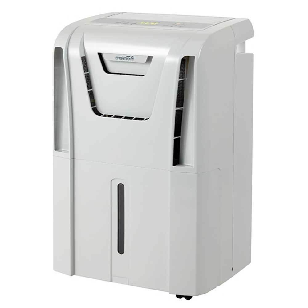 energy star 60 pint low temp dehumidifier
