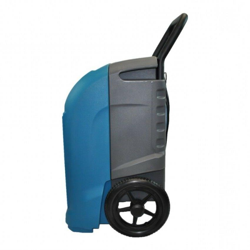 XPOWER Water Air Movers