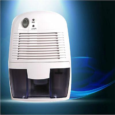 Mini Air Perfect for Home/Bedroom/Kitchen/Bathroom 500 ML AS