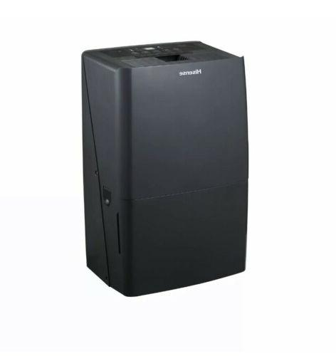 NEW 70-Pint Dehumidifier, DH70K1G