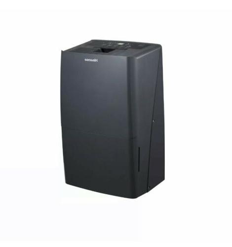 NEW BOX Hisense 70-Pint Dehumidifier, DH70K1G