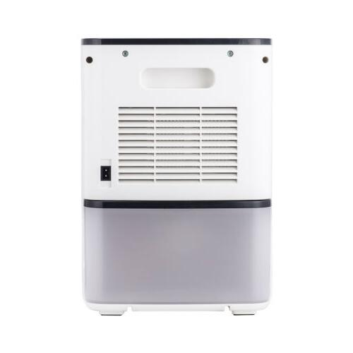New Compact with UV Light Home,