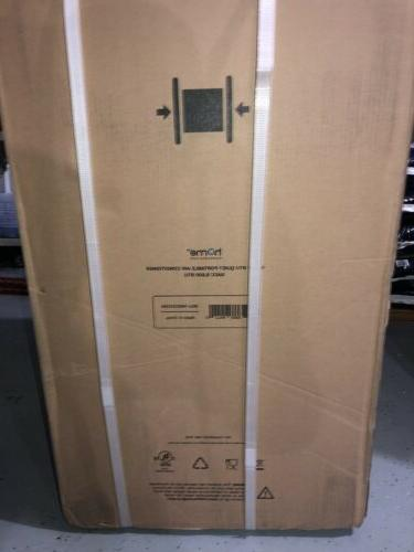 hOmelabs -14000 with