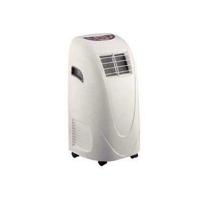 Portable Air Conditioner with Dehumidifier Washable Reusable