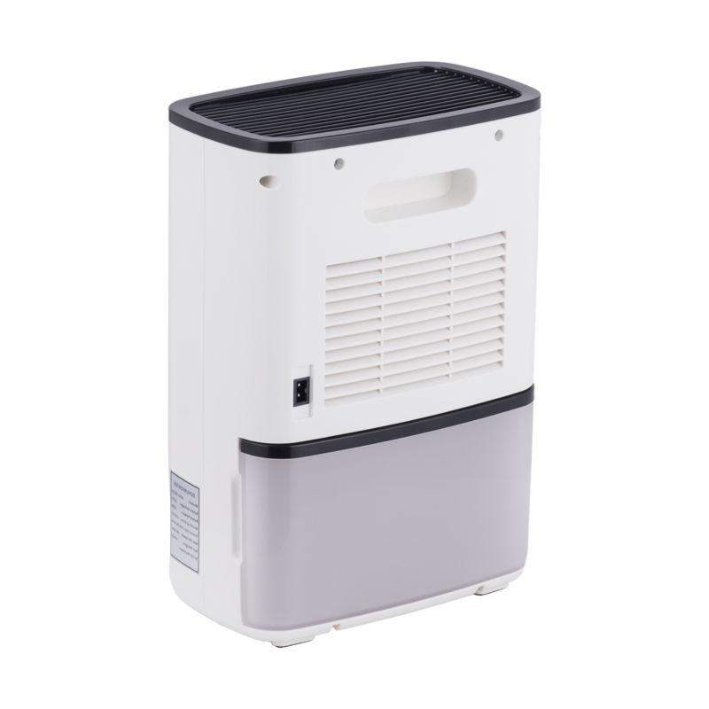 Portable Dehumidifier Basement, Vehicles, Ultra-Quiet