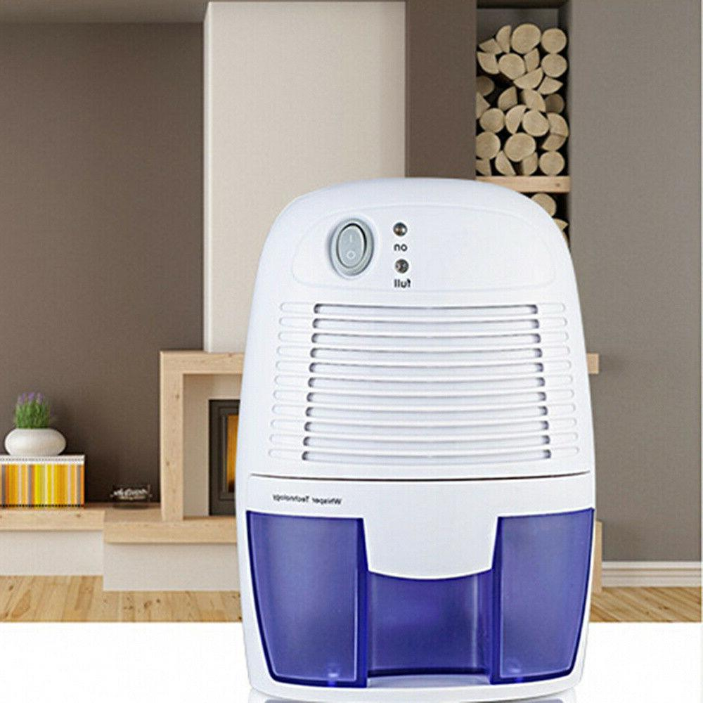 Portable Electric Air Moisture Absorber US