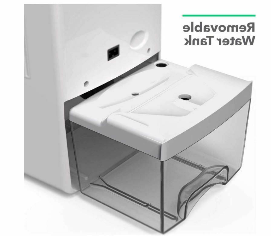 Portable Compact Automatic For Office And