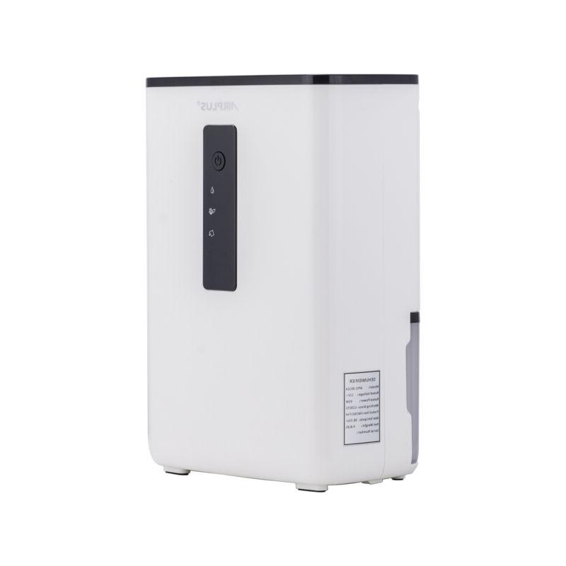 New Electronic with UV Home,