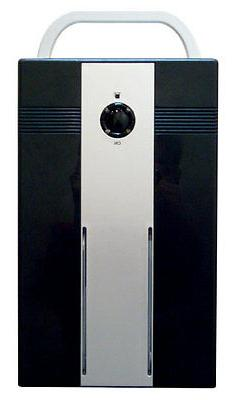 Sunpentown SD-350 Mini Dehumidifier, Applicable area up to 1