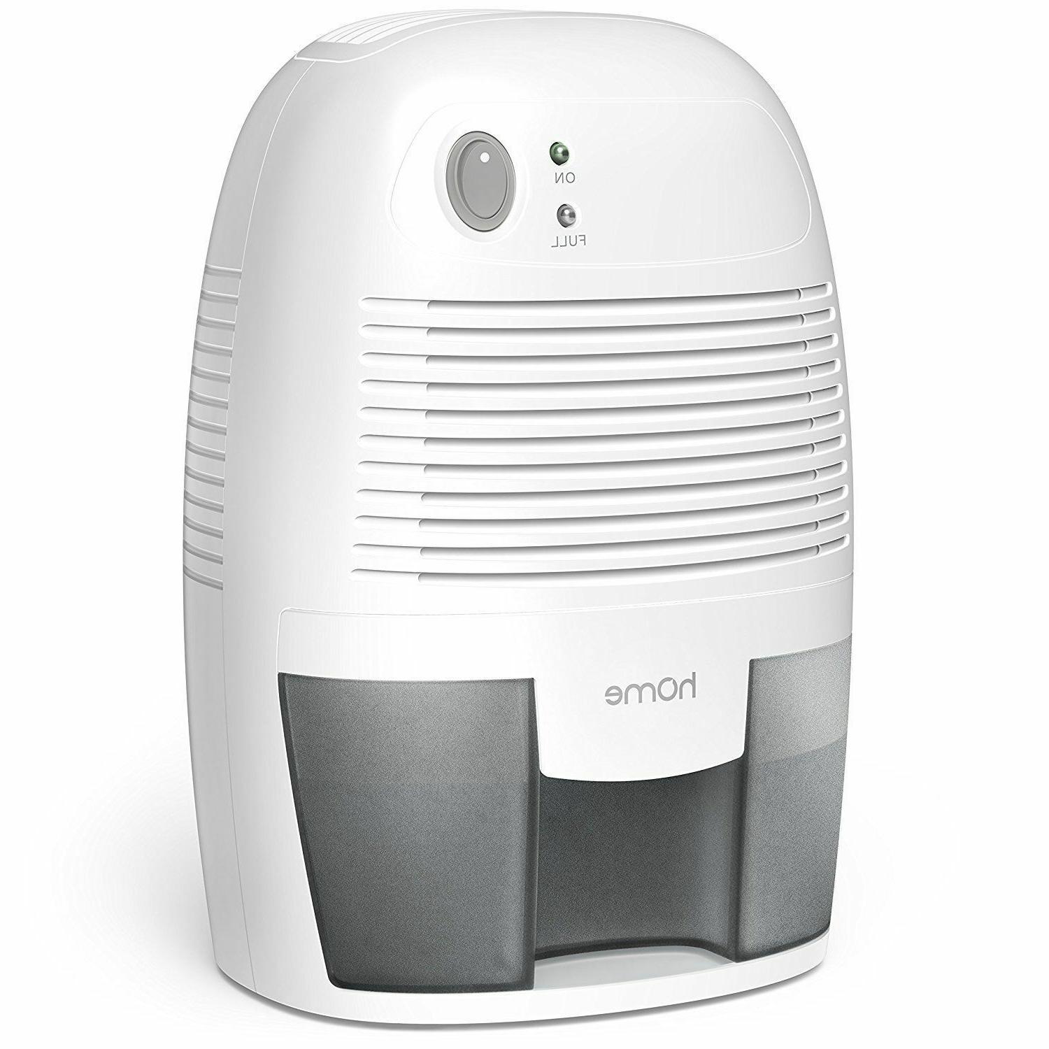 small dehumidifier for 1200 cu ft 150