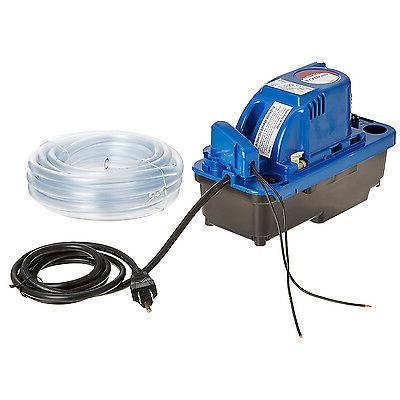 Little High-Capacity Condensate w/
