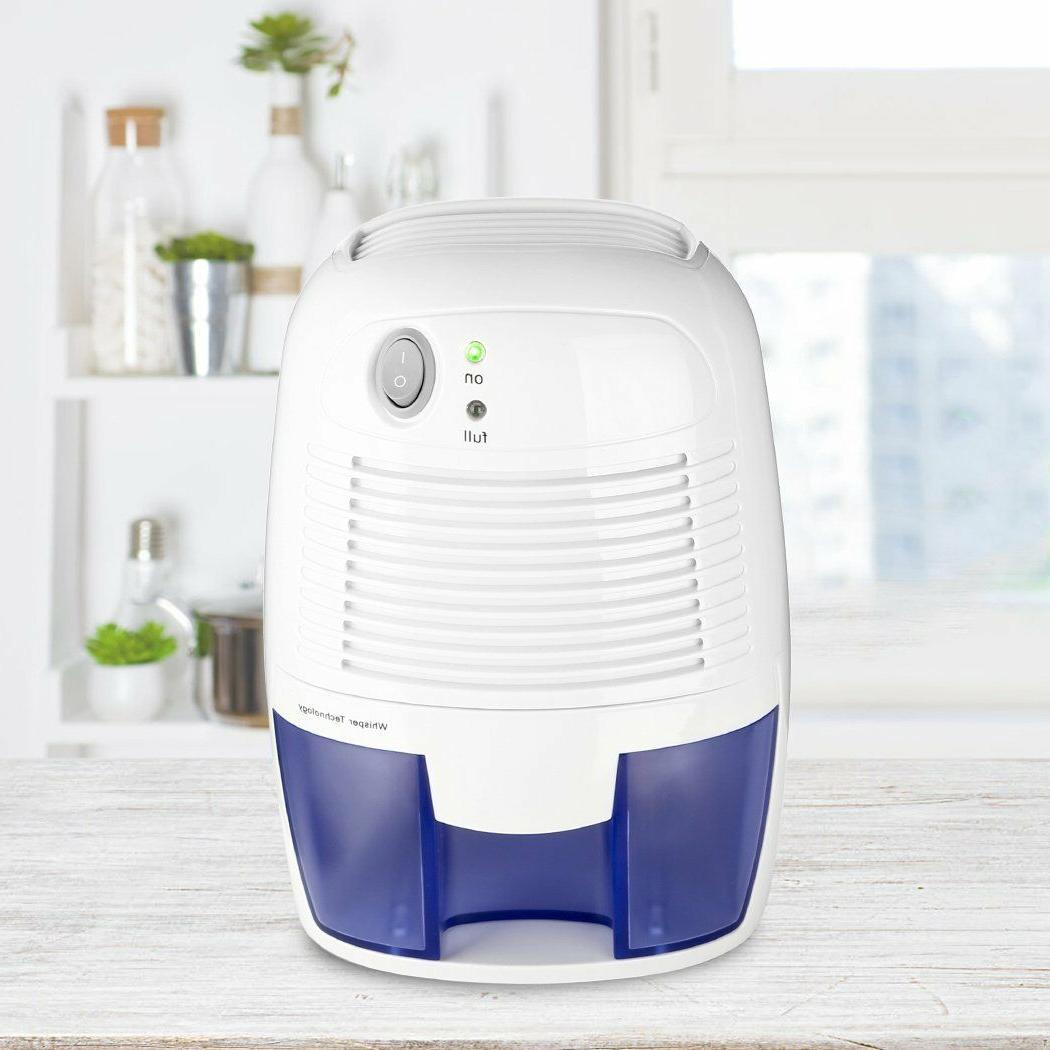 LUOYIMAN White Portable Air Home Intelligent Auto