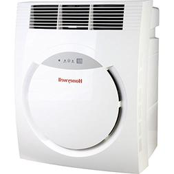 Honeywell MF08CESWW Portable Air Conditioner - Cooler - 8000